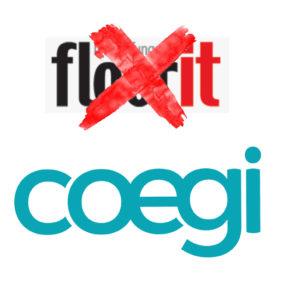 floorit-coegi