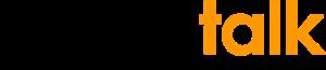 grouptalk-logo