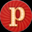 pinchos-logo
