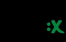 sioo-wood-protection-logo-600x383