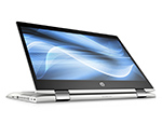 <br><b>HP ProBook x360 440 G1</b><br>7 874,00 SEK<br>alt. 274,00 SEK per mån*