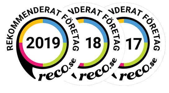 Reco 2017-2019 Coegi