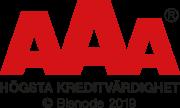 AAA_2019_frilagd