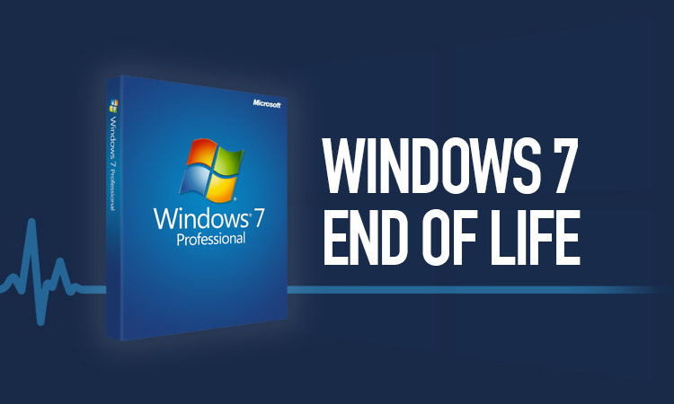 Windows-7-EOL-800x450-750x450
