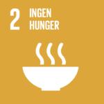 02-ingen-hunger