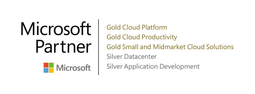 IT-konsulter med kunskap om Microsoft