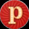 Webp.net-resizeimage (3)