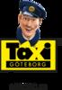 taxi-goteborg-logo-2017 (1)