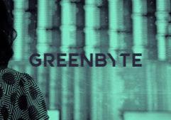 Coegi Greenbyte Microsoft partner